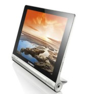 Bild bei Lenovo