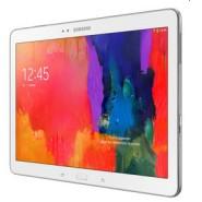 Bild bei Samsung