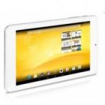TrekStor SurfTab xiron 7.0 HD für 89 Euro: gutes Einsteiger Tablet (Angebot)