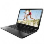 HP Compaq 15-h024 Notebook