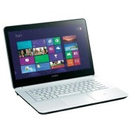 Sony Vaio Fit® 15E Notebook