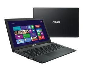 ASUS F551MA-SX063H Notebook
