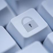 Datensicherheit / Datenschutz