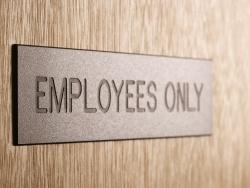 Nur für Mitarbeiter