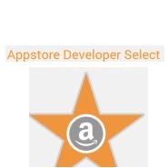 Appstore Developer Select