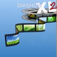 Diashow XL2