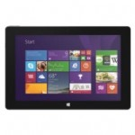 Schenker Element Win 8.1 Tablet mit Office 365