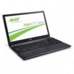 Acer Aspire E1-572G-54204G50Dnkk Notebook