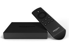 artikel-amazon-fire-tv