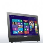 Lenovo ThinkCentre M83z All-In-One PC
