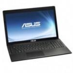 ASUS X55C Notebook