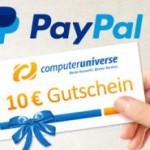 featured_computeruniverse-10-euo-gutschein