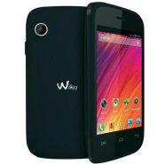 Wikko Ozzy Dual-Sim Smartphone