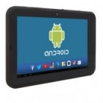 Point Of View ONYX TAB-P527S
