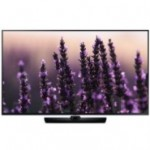 Samsung UE40H5570 Smart TV