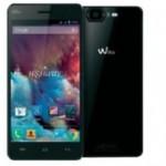 Wiko Slide 4GB Dual-SIM