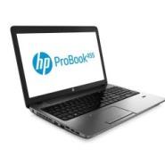 HP Probook 455 G1 H6P57EA A4-4300M