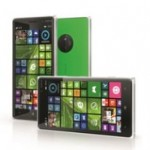 Nokia Lumia 830 inklusive kostenloser Wireless Charging Plate