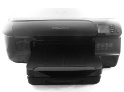 HP Officejet 8100