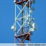 Mobilfunknetz