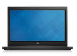 DELL Inspiron 15 3542 Notebook i3-4005U