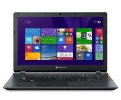 Packard Bell EasyNote TG71BM Notebook N2920
