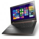 Lenovo Ideapad Yoga2 13 PRO