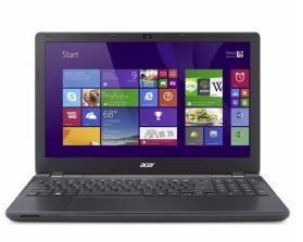 Acer Aspire E5-571-386G