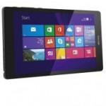 Archos 80 Cesium Windows®-Tablet