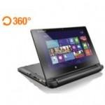 Lenovo Ideapad Flex10 59420178 Notebook als Deal des Tages