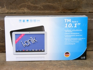 i.onik-tablet-pc-300-2