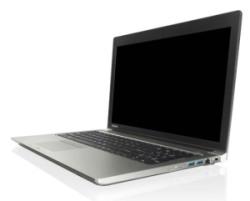 Toshiba Tecra Z50-A-12V Notebook