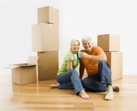 Immobilien App - Haus kaufen  Wohnung suchen