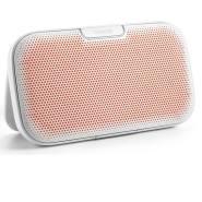 Denon Envaya Bluetooth Lautsprecher