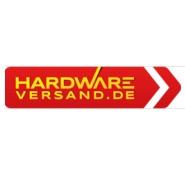 Günstige Hardware, Software, PC, Rechner, Notebook, Smartphone & Tablets online kaufen