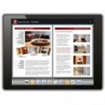 SoftMaker Office Mobile für Android  jetzt dauerhaft kostenlos
