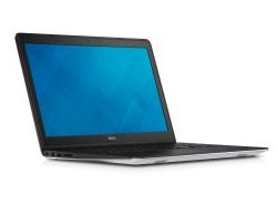 DELL Inspiron 15R 5547 Notebook i7-4510U