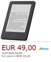 artikel-kindle-Angebot-49-euro