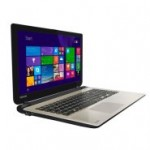 Toshiba Satellite L50-B-1XZ Notebook