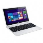 Acer Aspire Switch 10 HD SW5-012