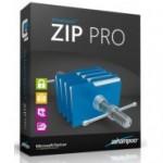 Ashampoo ZipPro
