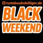 Black Weekend: Dicke Rabatt auf HP Notebooks, Software und vielen mehr