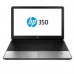 Business Notebook HP 350 G1