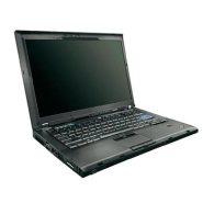 Lenovo ThinkPad T400 Notebook Refurbished mit Windows 7 Pro für 199 Euro
