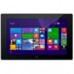 Odys Wintab 9 Plus 3G Full HD Win 8.1 Tablet