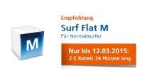 artikel-o2-surf-flat-m-mit-5-gbyte-highspeed-datenvolumen