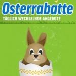 Technik Oster - Sonderaktionen und Wochenangebote