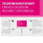 Telekom Schutzpaket