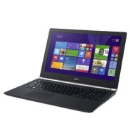 Acer Aspire VN7-591G-70CY
