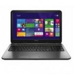HP Compaq 15-s120ng Notebook